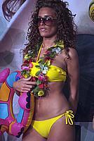 Foto Miss Italia - Finale Regionale 2009 Miss_Italia_2009_445