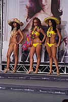 Foto Miss Italia - Finale Regionale 2009 Miss_Italia_2009_446