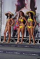 Foto Miss Italia - Finale Regionale 2009 Miss_Italia_2009_447