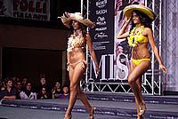 Foto Miss Italia - Finale Regionale 2009 Miss_Italia_2009_448