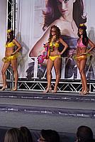 Foto Miss Italia - Finale Regionale 2009 Miss_Italia_2009_450