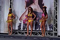 Foto Miss Italia - Finale Regionale 2009 Miss_Italia_2009_451