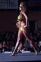 Foto Miss Italia - Finale Regionale 2009 Miss_Italia_2009_452