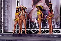 Foto Miss Italia - Finale Regionale 2009 Miss_Italia_2009_453