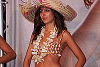 Foto Miss Italia - Finale Regionale 2009 Miss_Italia_2009_454