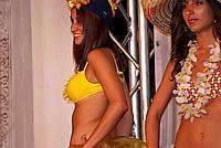 Foto Miss Italia - Finale Regionale 2009 Miss_Italia_2009_456