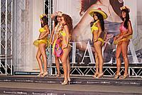 Foto Miss Italia - Finale Regionale 2009 Miss_Italia_2009_457