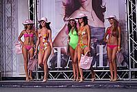 Foto Miss Italia - Finale Regionale 2009 Miss_Italia_2009_458