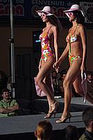 Foto Miss Italia - Finale Regionale 2009 Miss_Italia_2009_460
