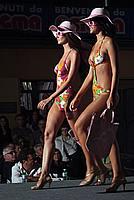 Foto Miss Italia - Finale Regionale 2009 Miss_Italia_2009_461