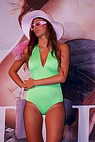 Foto Miss Italia - Finale Regionale 2009 Miss_Italia_2009_467