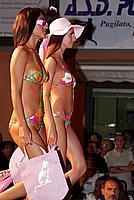 Foto Miss Italia - Finale Regionale 2009 Miss_Italia_2009_469