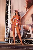 Foto Miss Italia - Finale Regionale 2009 Miss_Italia_2009_473