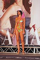 Foto Miss Italia - Finale Regionale 2009 Miss_Italia_2009_474