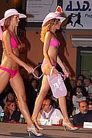 Foto Miss Italia - Finale Regionale 2009 Miss_Italia_2009_475