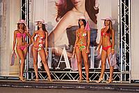 Foto Miss Italia - Finale Regionale 2009 Miss_Italia_2009_476