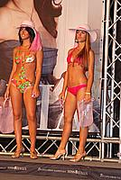 Foto Miss Italia - Finale Regionale 2009 Miss_Italia_2009_477