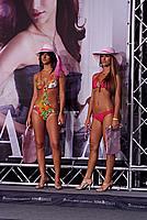 Foto Miss Italia - Finale Regionale 2009 Miss_Italia_2009_479