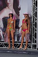 Foto Miss Italia - Finale Regionale 2009 Miss_Italia_2009_480