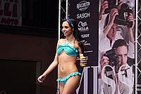 Foto Miss Italia - Finale Regionale 2009 Miss_Italia_2009_483