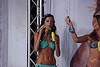 Foto Miss Italia - Finale Regionale 2009 Miss_Italia_2009_486