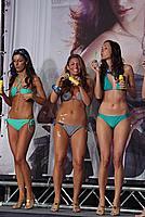 Foto Miss Italia - Finale Regionale 2009 Miss_Italia_2009_487