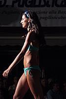 Foto Miss Italia - Finale Regionale 2009 Miss_Italia_2009_491
