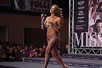 Foto Miss Italia - Finale Regionale 2009 Miss_Italia_2009_492
