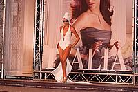 Foto Miss Italia - Finale Regionale 2009 Miss_Italia_2009_501