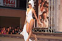 Foto Miss Italia - Finale Regionale 2009 Miss_Italia_2009_502