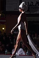 Foto Miss Italia - Finale Regionale 2009 Miss_Italia_2009_503