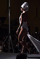 Foto Miss Italia - Finale Regionale 2009 Miss_Italia_2009_504