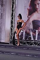 Foto Miss Italia - Finale Regionale 2009 Miss_Italia_2009_505