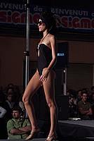 Foto Miss Italia - Finale Regionale 2009 Miss_Italia_2009_507