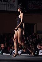 Foto Miss Italia - Finale Regionale 2009 Miss_Italia_2009_508