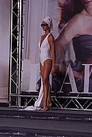 Foto Miss Italia - Finale Regionale 2009 Miss_Italia_2009_511