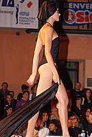 Foto Miss Italia - Finale Regionale 2009 Miss_Italia_2009_514