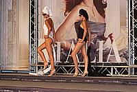 Foto Miss Italia - Finale Regionale 2009 Miss_Italia_2009_515
