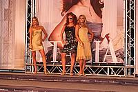 Foto Miss Italia - Finale Regionale 2009 Miss_Italia_2009_516
