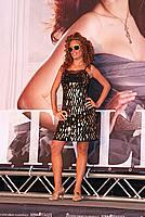 Foto Miss Italia - Finale Regionale 2009 Miss_Italia_2009_517