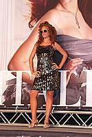 Foto Miss Italia - Finale Regionale 2009 Miss_Italia_2009_518