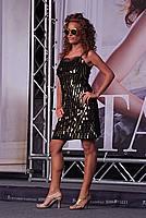 Foto Miss Italia - Finale Regionale 2009 Miss_Italia_2009_520