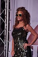 Foto Miss Italia - Finale Regionale 2009 Miss_Italia_2009_521