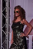 Foto Miss Italia - Finale Regionale 2009 Miss_Italia_2009_522