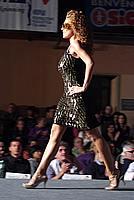 Foto Miss Italia - Finale Regionale 2009 Miss_Italia_2009_523