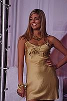 Foto Miss Italia - Finale Regionale 2009 Miss_Italia_2009_526
