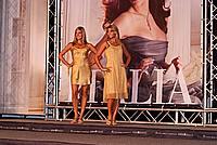 Foto Miss Italia - Finale Regionale 2009 Miss_Italia_2009_528