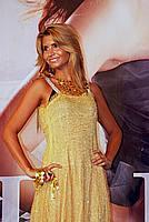 Foto Miss Italia - Finale Regionale 2009 Miss_Italia_2009_529