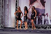 Foto Miss Italia - Finale Regionale 2009 Miss_Italia_2009_531