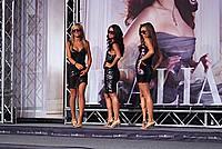 Foto Miss Italia - Finale Regionale 2009 Miss_Italia_2009_532